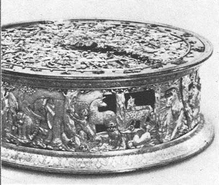 franse boeren wekker wandklok antiek 1750
